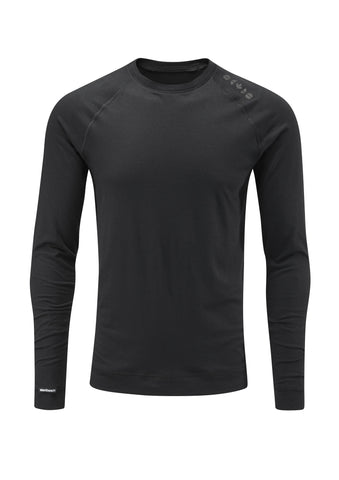 Harrison Top - Black