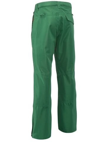 Nelson Pant - Hunter Green