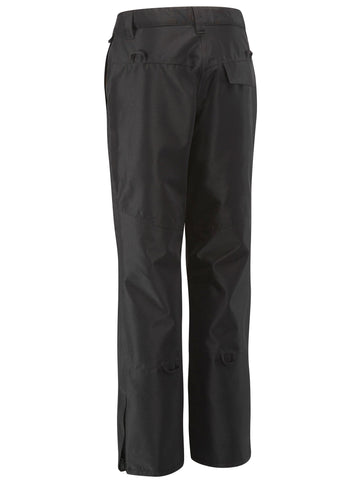 Sherwood Pant - Black