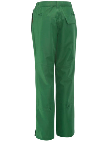 Sherwood Pant - Hunter Green