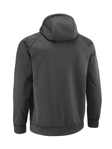 Superpipe Softshell - Black