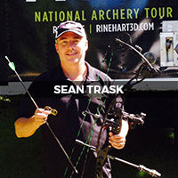 Trophy Taker Pro Staff Sean Trask