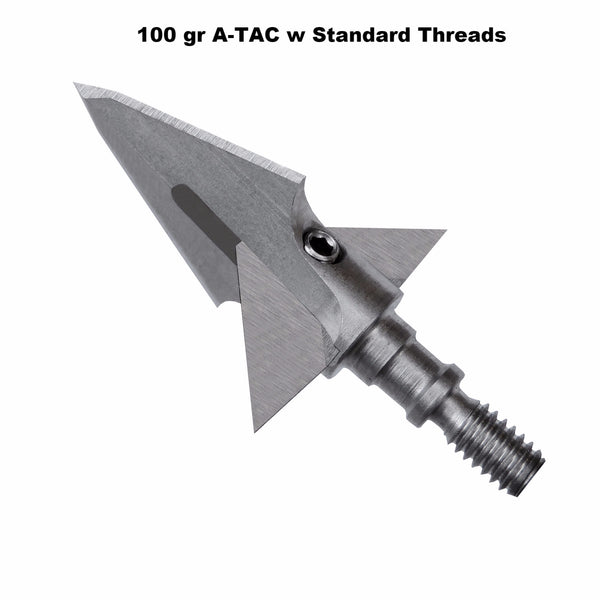 TT_Item_7100-_100_gr_A-TAC_Broadhead-_Co