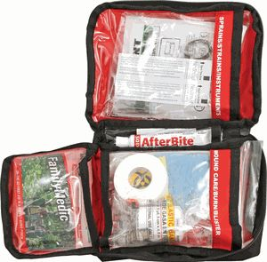 Adventure Medical Kit Kits
