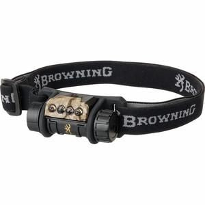 Browning Epic Led Headlamp Headlamps