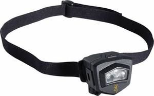 Browning Microblast High Headlamp Headlamps