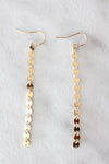 Kira Hawaii - Eclipse Earrings, Jewelry at Kira Hawaii