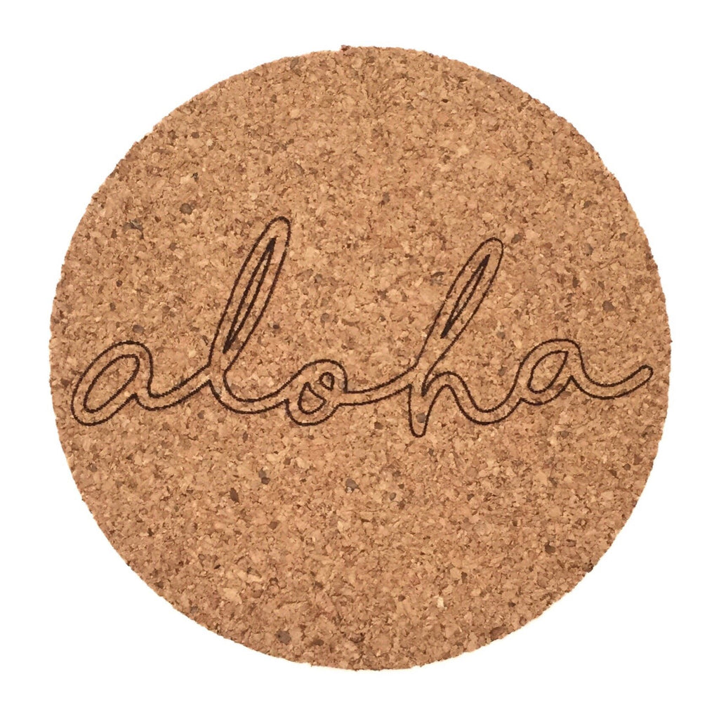 Kira Hawaii Home - Coasters, Home at Kira Hawaii