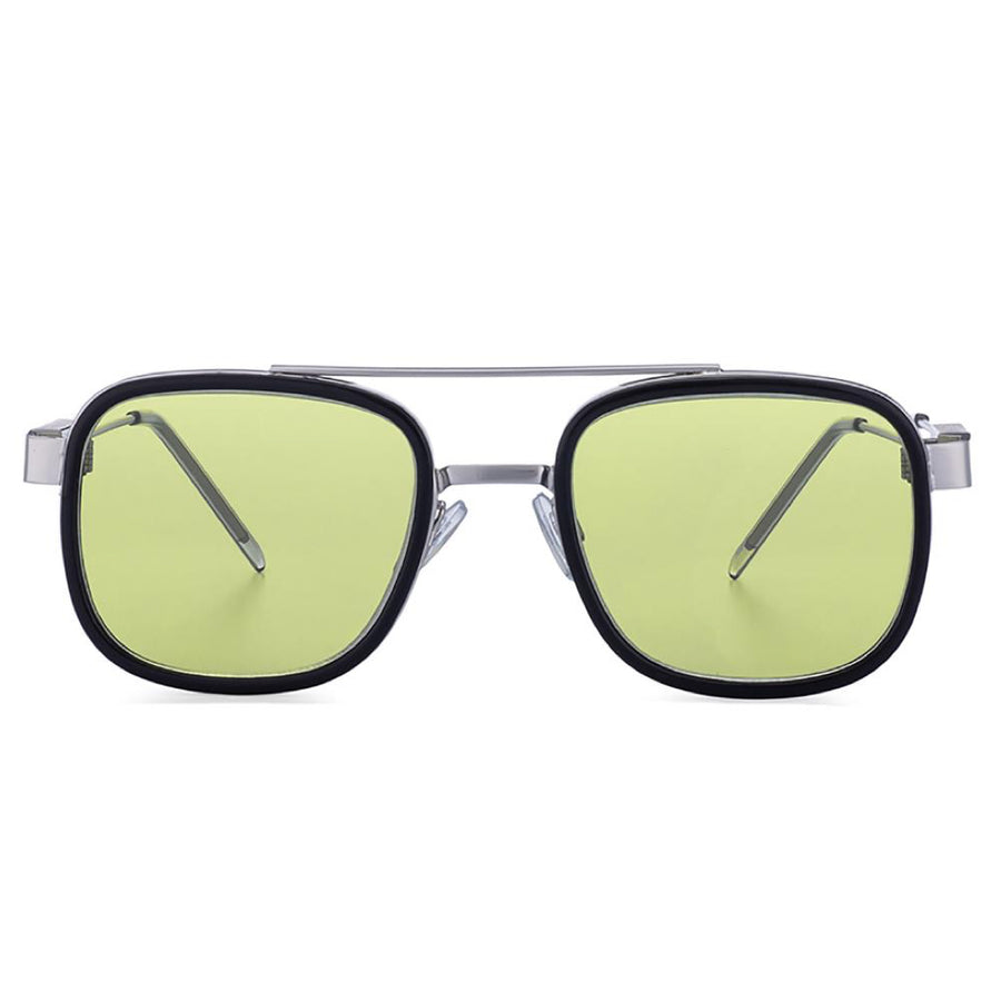 95f02a9da0 Black Friday Sale - 25% Off Wood Sunglasses and More! Page 2 - Woodzee