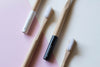 Woodzee Bamboo Toothbrush - Accessories - Woodzee