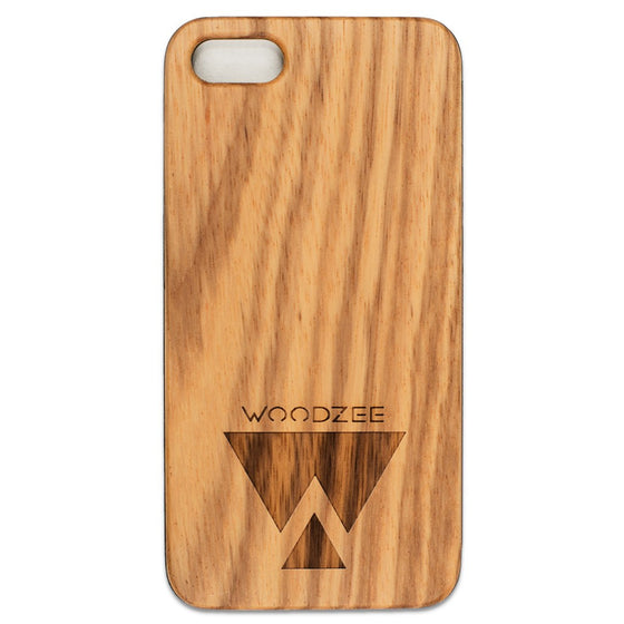 Woodzee iPhone 7 Case - Mod, Accessories, Woodzee, Woodzee  Save Template- Woodzee