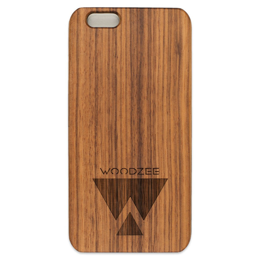 Woodzee iPhone 6 Case - Mod - Accessories - Woodzee