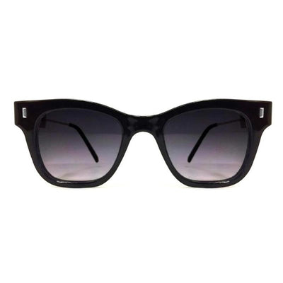 Spitfire New Wave Horn-rimmed Sunglasses
