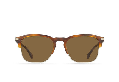 RAEN - Wiley Alchemy - Sunglasses - Raen