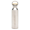 Woodzee Stainless Steel Water Bottle - Accessories - Woodzee