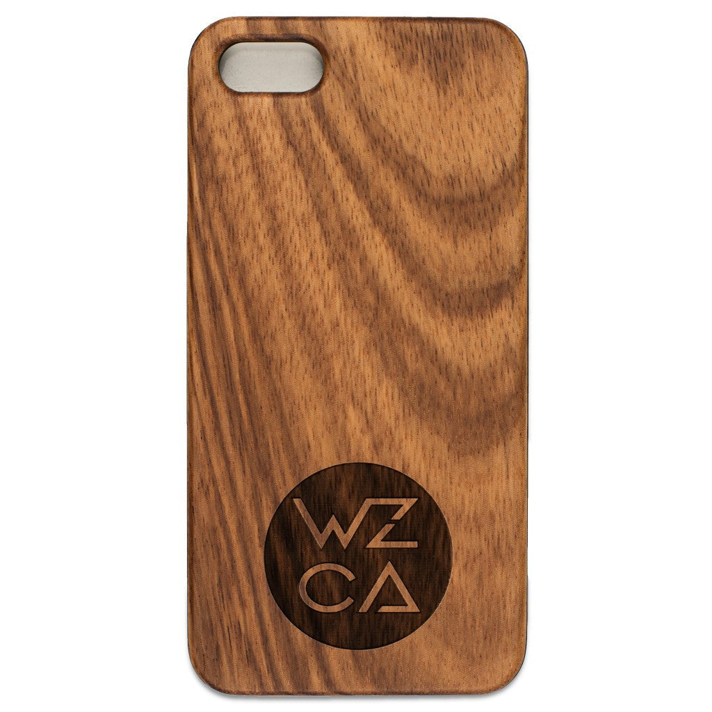 Woodzee iPhone 7 Case - Stamp, Accessories, Woodzee, Woodzee  Save Template- Woodzee