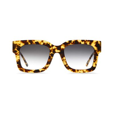 CRAP - The Downtown Purr - Sunglasses - Crap Eyewear