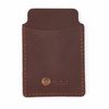 Rustico Capital Leather Sleeve - Accessories - Rustico