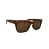 SPITFIRE - Lovejoy - Sunglasses - Spitfire