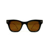 SPITFIRE - New Wave - Sunglasses - Spitfire