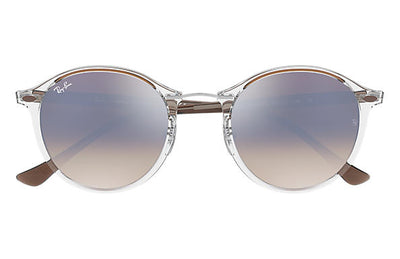 Ray-Ban Round II Liteforce - Sunglasses - Ray-Ban