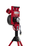Relief Pitcher Pitching Machine - First Pitch - Wheel House Pitching Machines - 2