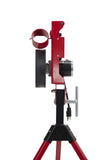 Relief Pitcher Pitching Machine - First Pitch - Wheel House Pitching Machines - 3