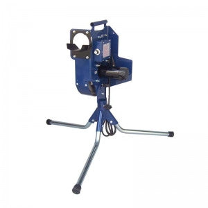 BATA-1 Softball Pitching Machine - Wheel House Pitching Machines