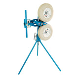 JUGS Combination Pitching Machine - Wheel House Pitching Machines - 2