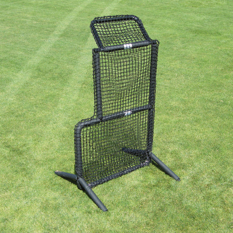 JUGS Protector Series Short-Toss Screen - Wheel House Pitching Machines - 1