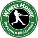 Wheel House Pitching Machines