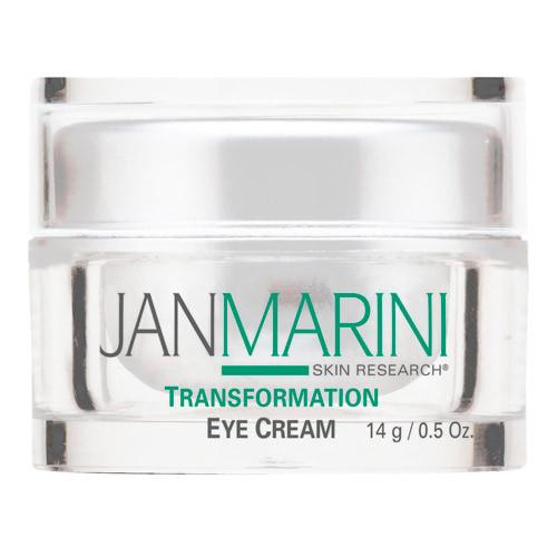 Jan Marini Transformation Eye Cream.5oz