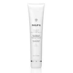 PHILIP B Icelandic Blonde Conditioner 6oz