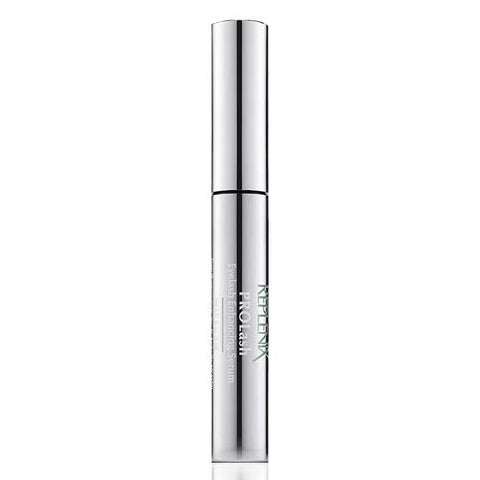 Replenix PROLash Eyelash Enhancing Serum 0.17oz
