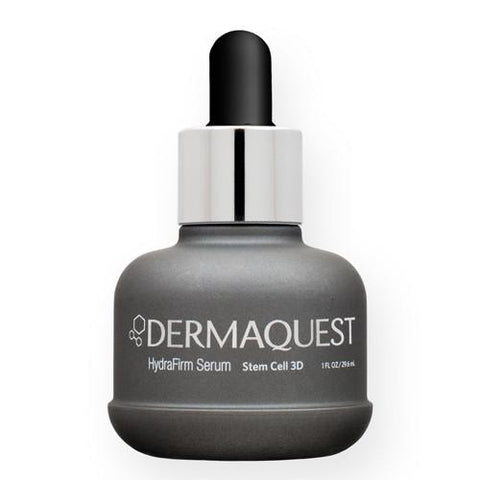Dermaquest HydraFirm Stem Cell 3D 1oz