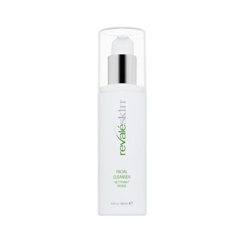Revaleskin Facial Cleanser 6oz