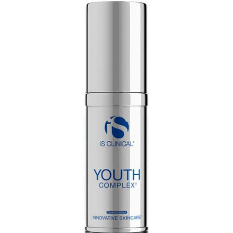 IS Clinical Youth Complex 1oz