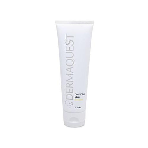 Dermaquest DermaClear Mask 2oz