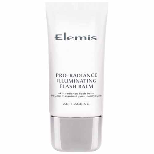 Elemis Pro-Radiance Illuminating Flash Balm 1.7oz