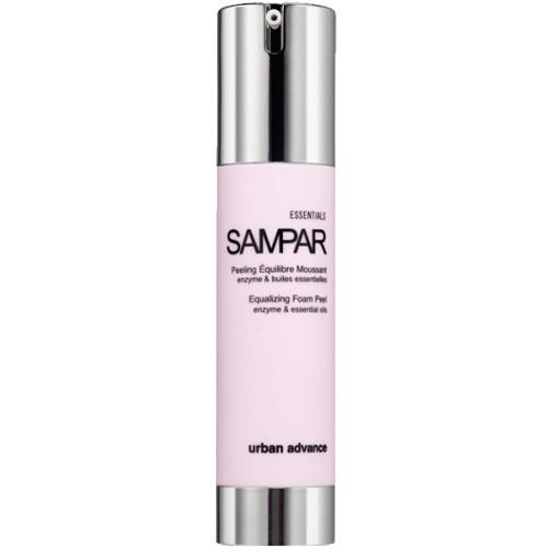 Sampar Equalizing Foam Peel 1.7oz