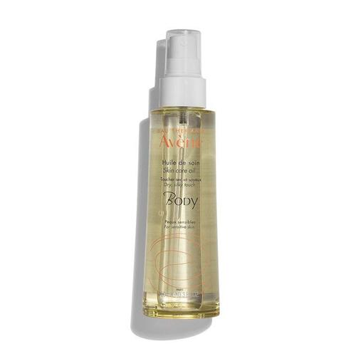 Avene Skin Care Oil 3.3oz
