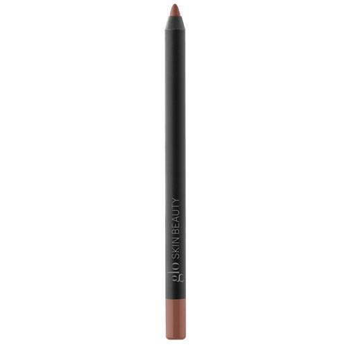 Glo Skin Beauty Precision Lip Pencil 0.04oz Natural
