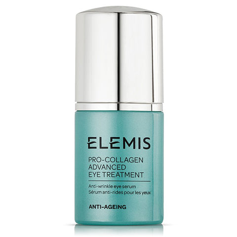 Elemis Pro-Collagen Advanced Eye Treatment 0.5oz