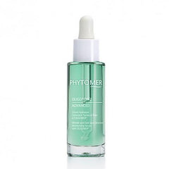 Phytomer OLIGOFORCE ADVANCED Wrinkle and Dark Spot Correction Moisturizing Serum with OLIGOMER 30ml