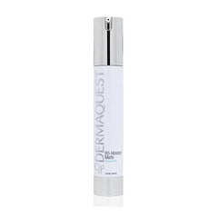 Dermaquest Essentials B5 Moisture Matte 1oz.
