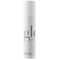 Glo Skin Beauty Conditioning Mist 4oz