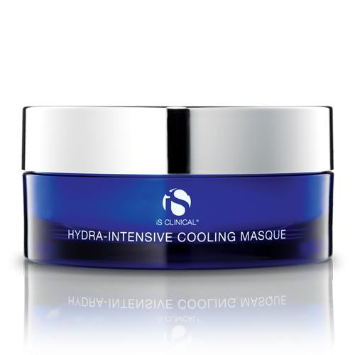 IS Clinical Hydra-Intensive Cooling Masque 4oz