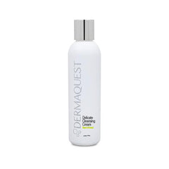 Dermaquest Delicate Cleansing Cream 6oz