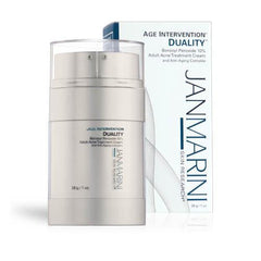 Jan Marini Age Intervention Duality Adult Acne Treatment Cream 1oz