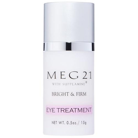 Meg 21 Eye Treatment 0.5 oz
